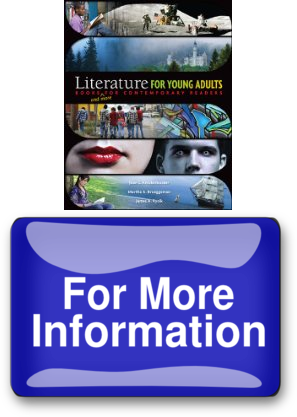 altruism in contemporary young adult literature Classic/literary (includes a list of critical texts) this list is a compilation of contemporary young adult novels (written for readers in middle through high school.
